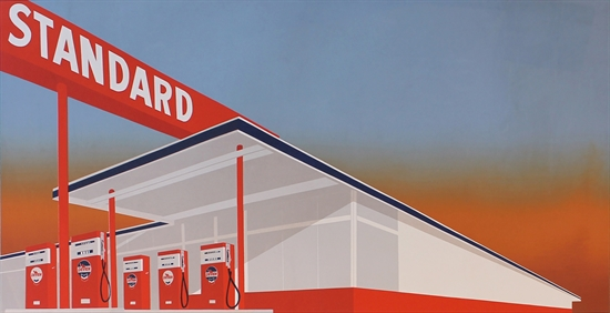 ed-ruscha-standard-station-prints-and-multiples-serigraph-screenprint